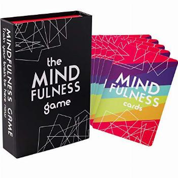 Mindfulness Therapy Games Social Skills Game That Teaches